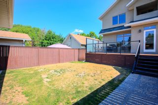 Photo 25: 2017 7 Avenue SE in Calgary: House for sale