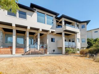 Photo 38: 3670 Seashell Pl in Colwood: Co Royal Bay House for sale : MLS®# 886412