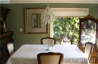Photo 3:  in VICTORIA: OB North Oak Bay House for sale (Oak Bay)  : MLS®# 406454