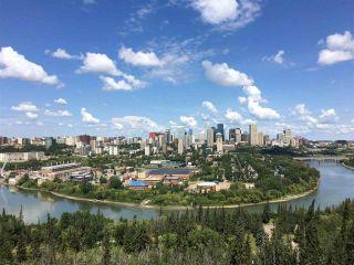 Photo 33: 809 10149 SASKATCHEWAN Drive in Edmonton: Zone 15 Condo for sale : MLS®# E4242345
