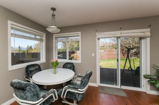 Photo 21: 2160 Stirling Cres in : CV Courtenay East House for sale (Comox Valley)  : MLS®# 870833