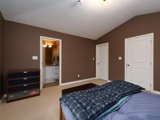 Photo 12: 6442 Birchview Way in : Sk Sunriver House for sale (Sooke)  : MLS®# 864346