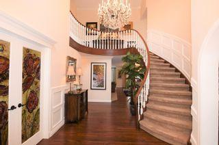 Photo 5: 252 Estate Drive: Sherwood Park House for sale : MLS®# E4261385
