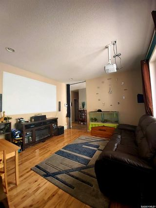 Photo 4: 8826 Herman Crescent in Regina: Edgewater Residential for sale : MLS®# SK858789