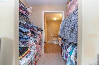 Photo 18: 307 1510 Hillside Ave in VICTORIA: Vi Hillside Condo for sale (Victoria)  : MLS®# 837064