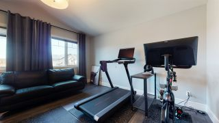 Photo 21: 8128 GOURLAY Place in Edmonton: Zone 58 House for sale : MLS®# E4240261