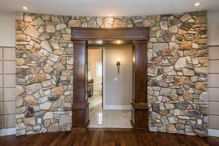 Photo 9: 3104 WATSON Green in Edmonton: Zone 56 House for sale : MLS®# E4244065