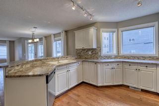 Photo 6: 302 112 34 Street NW in Calgary: Parkdale Apartment for sale : MLS®# A1152841