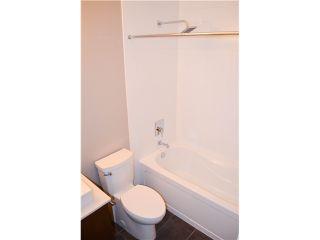 Photo 7: 204 2351 KELLY AVENUE in LA VIA: Home for sale