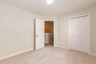 Photo 28: 1285 COOPERS Drive SW: Airdrie Semi Detached for sale : MLS®# C4293958