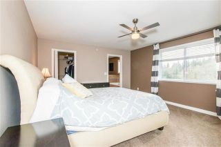 Photo 10: 13111 240th Street in Maple Ridge: Silver Valley House for sale : MLS®# R2223738