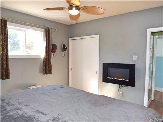 Photo 10: 238 Greene Avenue in Winnipeg: East Kildonan Residential for sale (3D)  : MLS®# 1625120