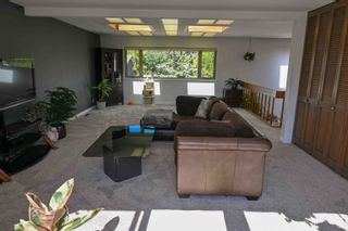 Photo 30: 15103 77 Avenue in Edmonton: Zone 22 House for sale : MLS®# E4261160