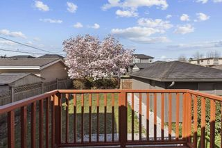 Photo 17: 1475 E 59TH Avenue in Vancouver: Fraserview VE House for sale (Vancouver East)  : MLS®# R2566405
