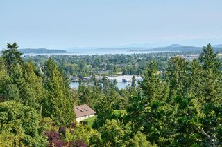Photo 59: 10977 Greenpark Dr in : NS Swartz Bay House for sale (North Saanich)  : MLS®# 883105
