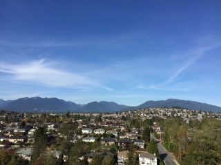 Photo 2: 2205 4888 BRENTWOOD DRIVE in Burnaby: Brentwood Park Condo for sale (Burnaby North)  : MLS®# R2007943