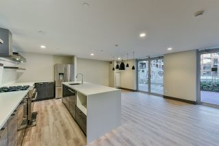 """Photo 22: 508 3581 E KENT AVENUE  NORTH in Vancouver: South Marine Condo for sale in """"RIVER DISTRICT - AVALON PARK 2"""" (Vancouver East)  : MLS®# R2460332"""