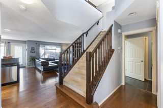 Photo 5: 104 Evanspark Circle NW in Calgary: Evanston Detached for sale : MLS®# A1094401