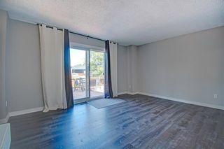 Photo 12: 20 MCKENNA Mews SE in Calgary: McKenzie Lake Detached for sale : MLS®# C4305584
