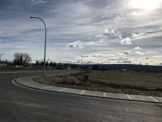 """Photo 21: LOT 32 JARVIS Crescent: Taylor Land for sale in """"JARVIS CRESCENT"""" (Fort St. John (Zone 60))  : MLS®# R2509898"""
