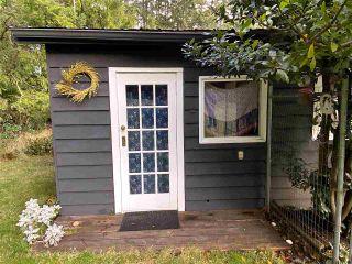 Photo 28: 60 SATER Way: Galiano Island House for sale (Islands-Van. & Gulf)  : MLS®# R2521765