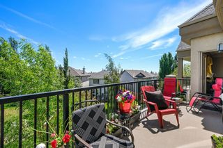 Photo 21: 314 52 Cranfield Link SE in Calgary: Cranston Apartment for sale : MLS®# A1123143