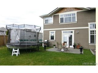 Photo 20: 2440 Sunriver Way in SOOKE: Sk Sunriver House for sale (Sooke)  : MLS®# 670797