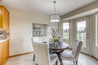 Photo 13: 256 Silvercreek Mews NW in Calgary: Silver Springs Semi Detached for sale : MLS®# A1105174