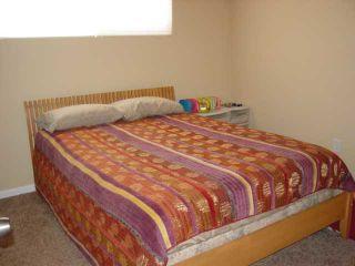 Photo 9: SANTEE House for sale : 3 bedrooms : 9208 Todos Santos Drive