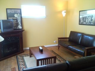 Photo 7: 46174 Lewis Avenue in Chilliwack: House for sale : MLS®# H1102283