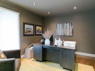 Photo 29: 2410 BAY VIEW Place SW in Calgary: Bayview House for sale : MLS®# C4137956