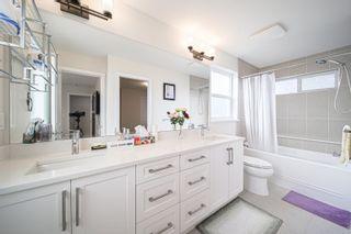 Photo 25: 16746 18 Avenue in Surrey: Pacific Douglas House for sale (South Surrey White Rock)  : MLS®# R2625257