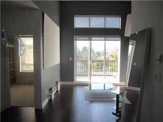 """Photo 2: 410 9233 FERNDALE Road in Richmond: McLennan North Condo for sale in """"RED 2"""" : MLS®# V901288"""