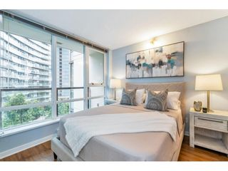 Photo 13: 703 939 EXPO BOULEVARD in Vancouver: Yaletown Condo for sale (Vancouver West)  : MLS®# R2513346