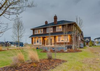 Photo 42: 112 Glyde Park in Rural Rocky View County: Rural Rocky View MD Detached for sale : MLS®# A1110870