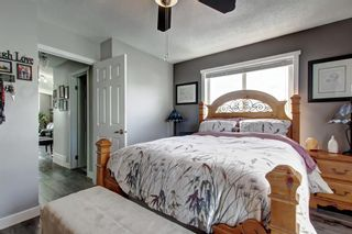 Photo 14: 344 Covewood Park NE in Calgary: Coventry Hills Detached for sale : MLS®# A1100265