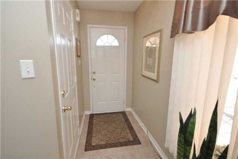Photo 9: Photos: 5423 Sweetgrass Gate in Mississauga: East Credit House (2-Storey) for sale : MLS®# W3115945