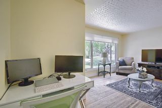 Photo 7: 2 Kelwood Crescent SW in Calgary: Glendale Detached for sale : MLS®# A1114771