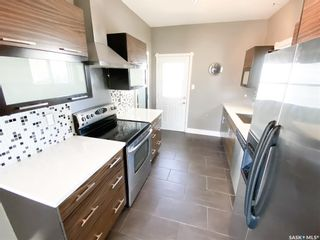 Photo 10: 1221 6th Avenue North in Saskatoon: North Park Residential for sale : MLS®# SK872292