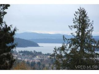 Photo 2: 1743 Orcas Park Terr in NORTH SAANICH: NS Dean Park House for sale (North Saanich)  : MLS®# 525698