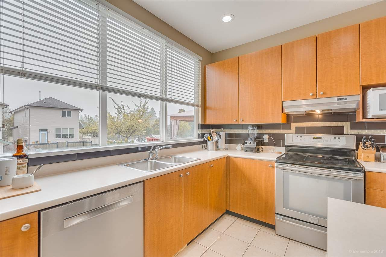 Photo 8: Photos: 24306 102B Avenue in Maple Ridge: Albion House for sale : MLS®# R2498552