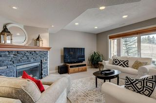 Photo 29: 23 ELGIN ESTATES SE in Calgary: McKenzie Towne Detached for sale : MLS®# C4236064