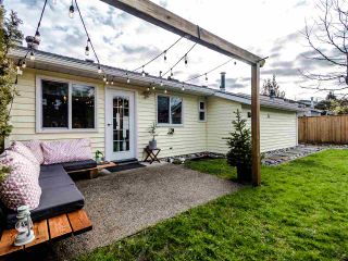 Photo 29: 9463 214 Street: House for sale in Langley: MLS®# R2542953