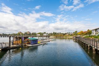Photo 29: 5 2830 Irma St in : Vi Burnside Row/Townhouse for sale (Victoria)  : MLS®# 865677