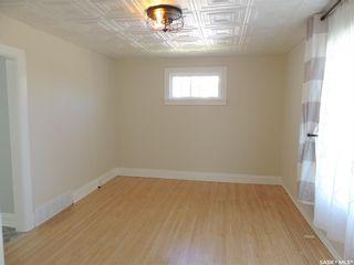 Photo 10: 1106 3rd Street in Estevan: City Center Residential for sale : MLS®# SK809972