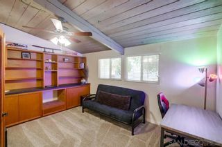 Photo 13: House for sale : 3 bedrooms : 5413 BAJA DR in San Diego