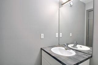 Photo 35: 17617 10 Avenue SW in Edmonton: Zone 56 Attached Home for sale : MLS®# E4253898