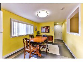 Photo 10: 12720 115B Street in Surrey: Bridgeview House for sale (North Surrey)  : MLS®# F1434187
