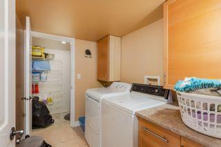 Photo 62: 3319 Savannah Pl in : Na North Jingle Pot House for sale (Nanaimo)  : MLS®# 870795