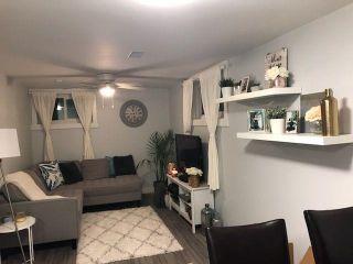 Photo 31: 9835 74 Street in Edmonton: Zone 19 House for sale : MLS®# E4253593
